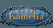 Хотел Камелия 4* Пампорово
