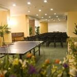 конференции в хотел камелия пампорово