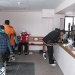 зимни ски аксесоари наем
