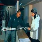 ски услуги от камелия хотел