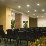 провеждане на бизнес срещи в камелия пампорово