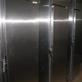 хладилници за кухнята на хотел