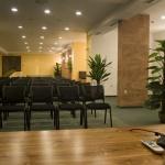 конферентна зала в пампорово хотел камелия