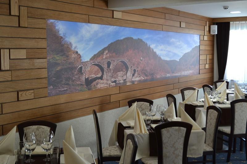 ресторант-камелия-пампорово-маси