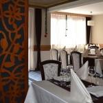 интериор-ресторант-камелия-пампорово (1)