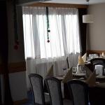 камелия-ресторант-коледна-украса (1)