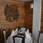 камелия-ресторант-пампорово-маса