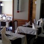 камелия-ресторант-пампорово