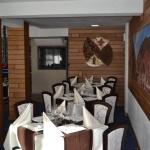коледа-украса-ресторант-пампорово