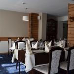 коледен-интериор-ресторант-хотел-камелия