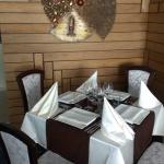 маса-ресторант-хотел-камелия-пампорово