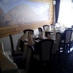 маси-ресторант-камелия