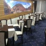 ресторант-камелия-коледа