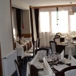 ресторант-пампорово-хотел-камелия