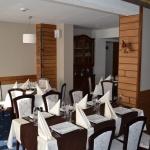 ресторант-хотел-камелия-интериор