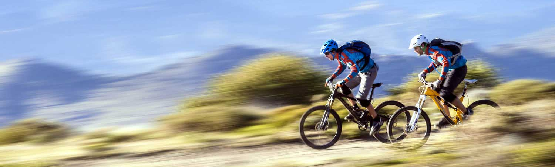 pamporovo-mountain-bike-hotel-kamelia